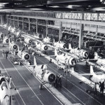 Eastern Aircraft Division_GM Plant_Linden