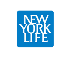 New-York-Life-Logo