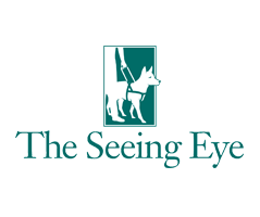 The-Seeing-Eye