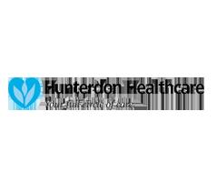 Hunderton-Healthcare