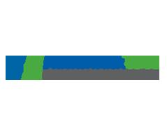 Hackensack UMC Logo