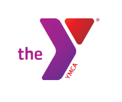 Madison-ymca-logo