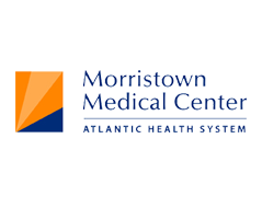 Morristown Medical Center-logo