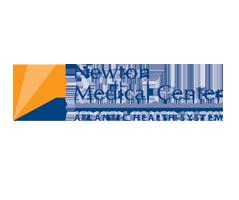 Newton Medica Logo