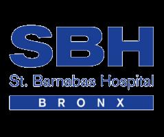 logo_saint_barnabas_hospital239x200